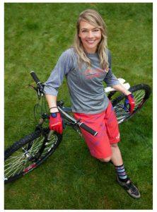 ideia bicicleta