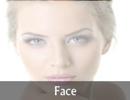 link cirurgia plastica da face