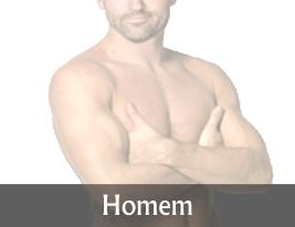 cirurgia plastica para homem