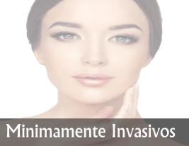 procedimentos minimamente invasivos facelift